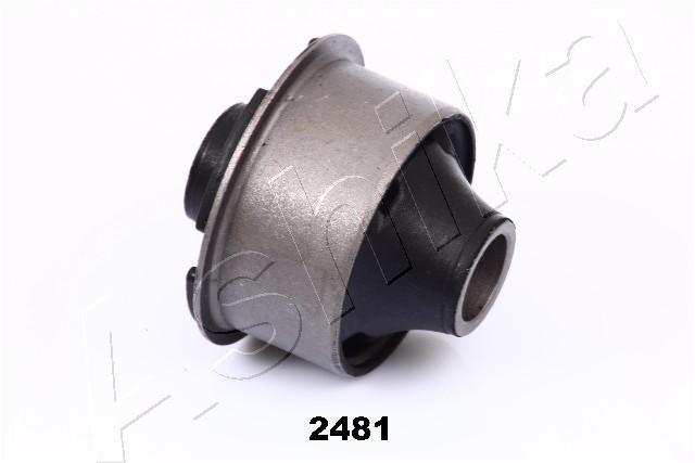 Silentbloc de suspension ASHIKA GOM-2481 (X1)
