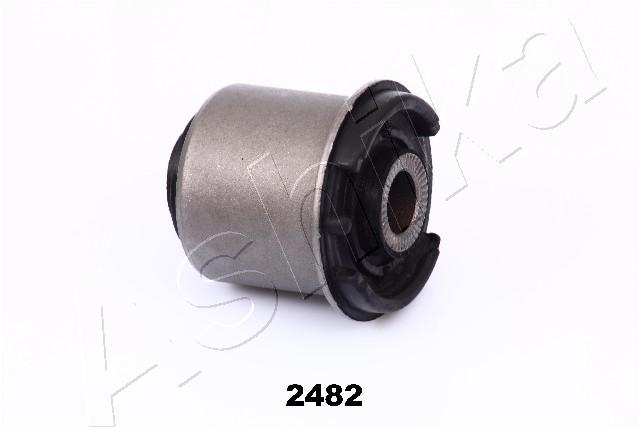 Silentbloc de suspension ASHIKA GOM-2482 (X1)