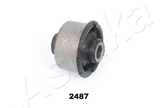 Silentbloc de suspension ASHIKA GOM-2487 (X1)