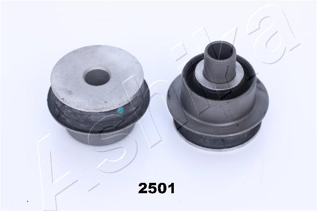 Silentbloc de suspension ASHIKA GOM-2501 (X1)
