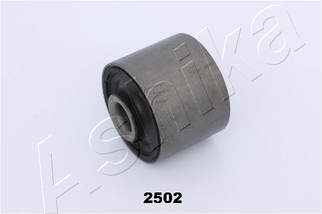 Silentbloc de suspension ASHIKA GOM-2502 (X1)