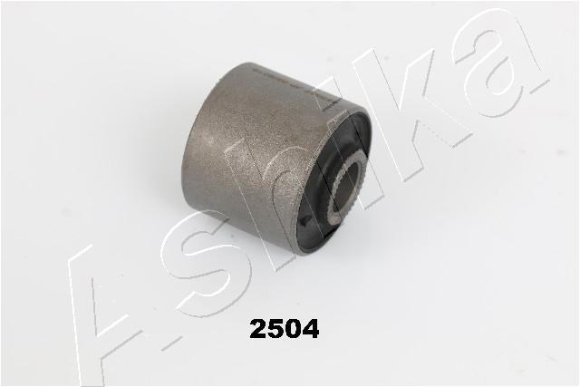 Silentbloc de suspension ASHIKA GOM-2504 (X1)