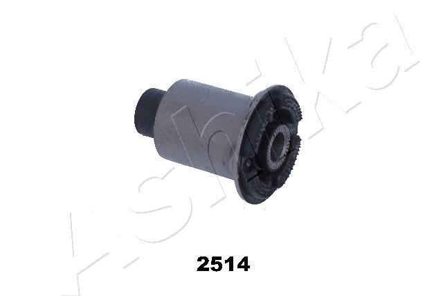 Silentbloc de suspension ASHIKA GOM-2514 (X1)