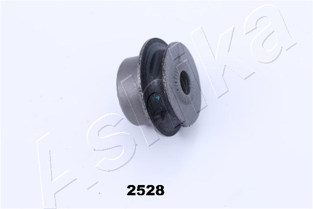 Silentbloc de suspension ASHIKA GOM-2528 (X1)