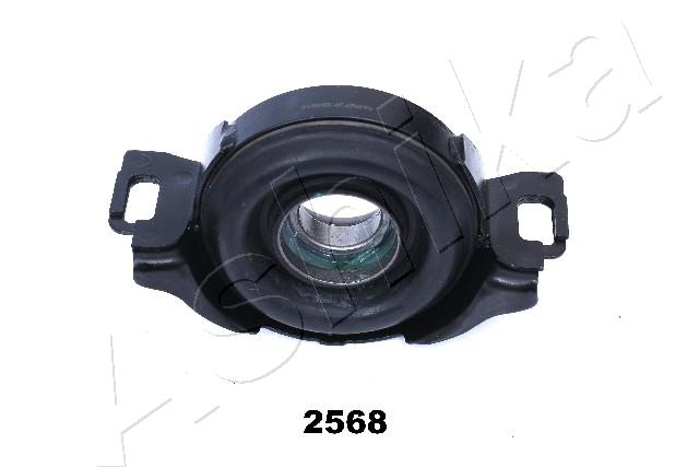 Accessoires de boite de vitesse ASHIKA GOM-2568 (X1)