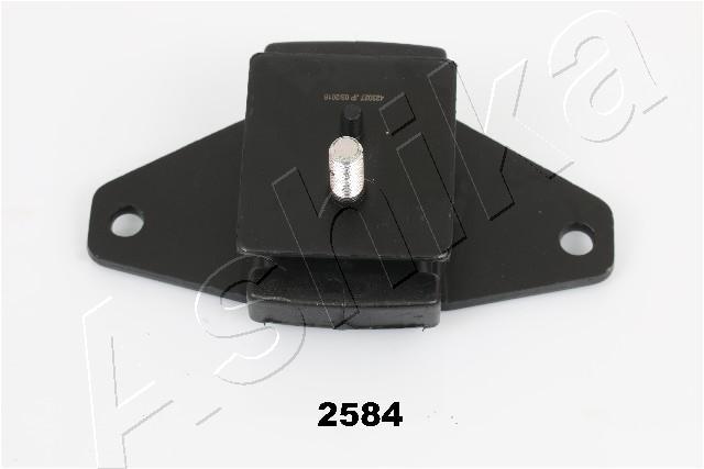 Support moteur/boite/pont ASHIKA GOM-2584 (X1)