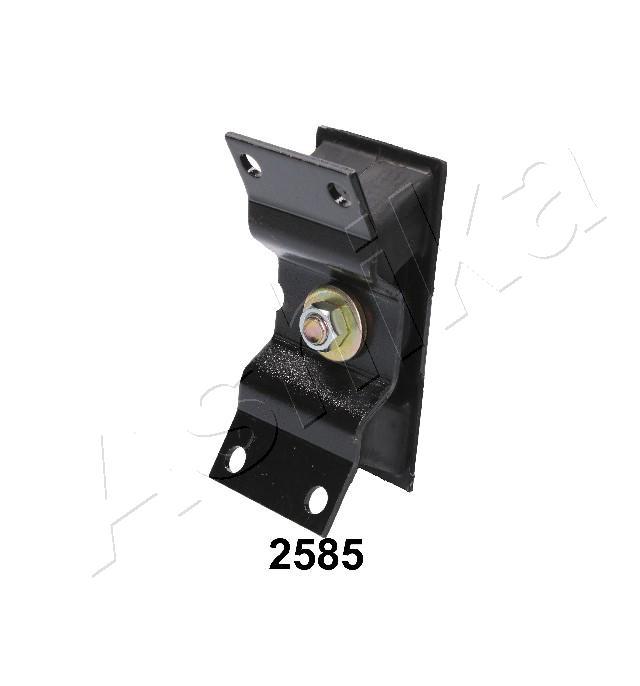 Support moteur/boite/pont ASHIKA GOM-2585 (X1)