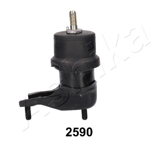 Support moteur/boite/pont ASHIKA GOM-2590 (X1)