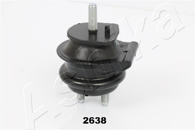 Support moteur/boite/pont ASHIKA GOM-2638 (X1)