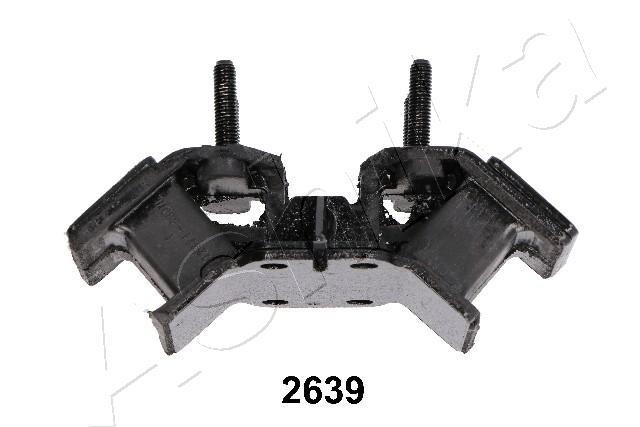 Support moteur/boite/pont ASHIKA GOM-2639 (X1)