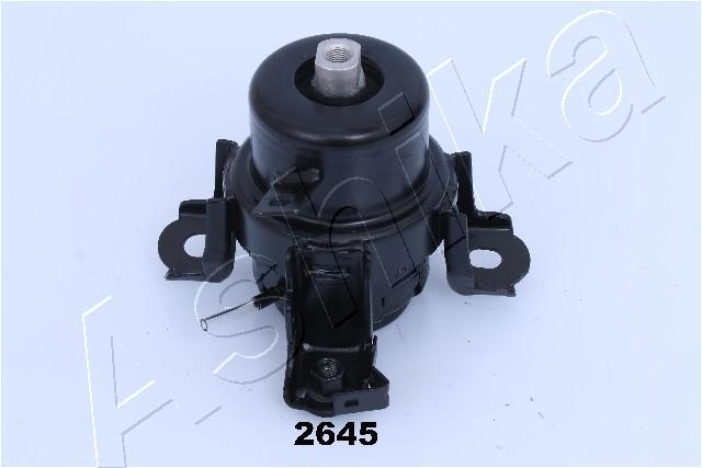 Support moteur/boite/pont ASHIKA GOM-2645 (X1)