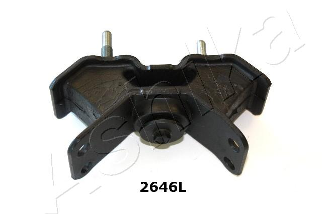 Support moteur/boite/pont ASHIKA GOM-2646 (X1)