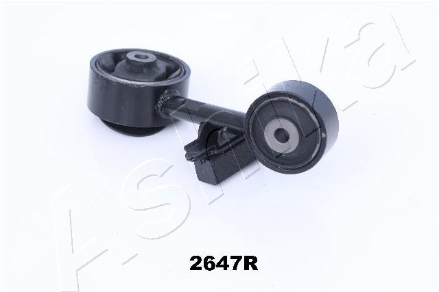 Support moteur/boite/pont ASHIKA GOM-2647 (X1)