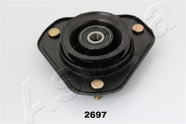 Autres pieces d'amortisseurs ASHIKA GOM-2697 (X1)