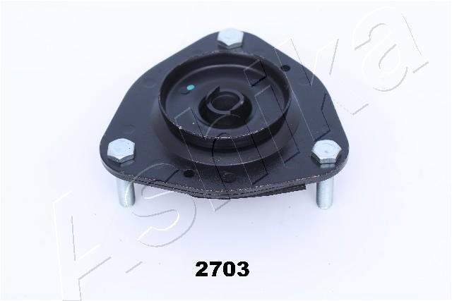 Autres pieces d'amortisseurs ASHIKA GOM-2703 (X1)