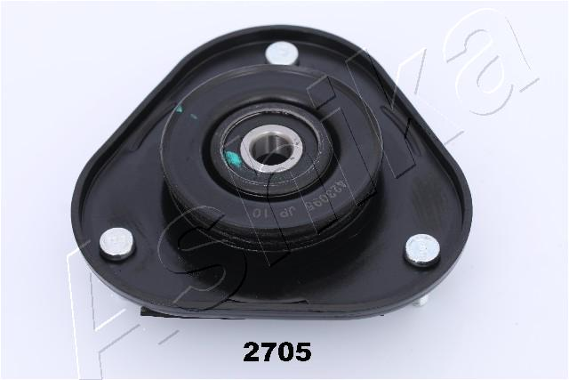 Autres pieces d'amortisseurs ASHIKA GOM-2705 (X1)