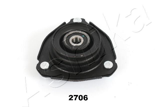 Autres pieces d'amortisseurs ASHIKA GOM-2706 (X1)