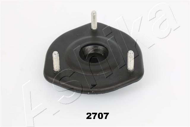 Autres pieces d'amortisseurs ASHIKA GOM-2707 (X1)