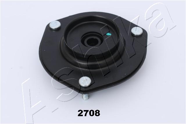 Autres pieces d'amortisseurs ASHIKA GOM-2708 (X1)