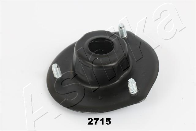 Autres pieces d'amortisseurs ASHIKA GOM-2715 (X1)