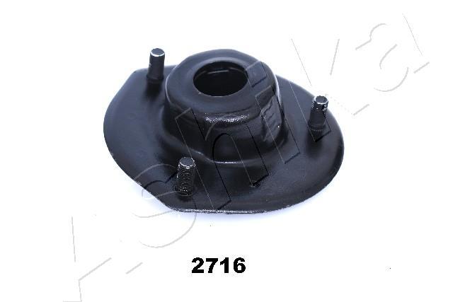 Autres pieces d'amortisseurs ASHIKA GOM-2716 (X1)