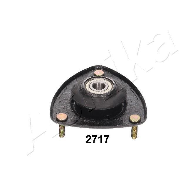 Autres pieces d'amortisseurs ASHIKA GOM-2717 (X1)