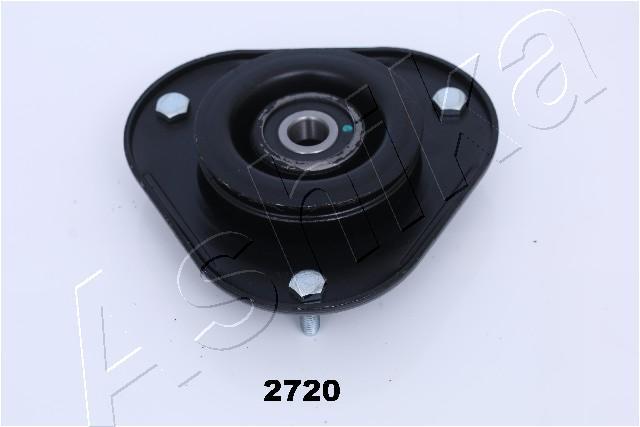 Autres pieces d'amortisseurs ASHIKA GOM-2720 (X1)