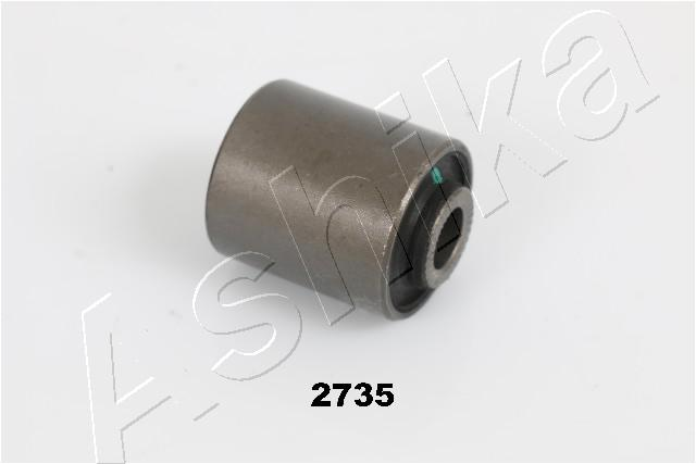 Silentbloc de suspension ASHIKA GOM-2735 (X1)