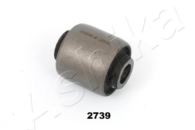 Silentbloc de suspension ASHIKA GOM-2739 (X1)