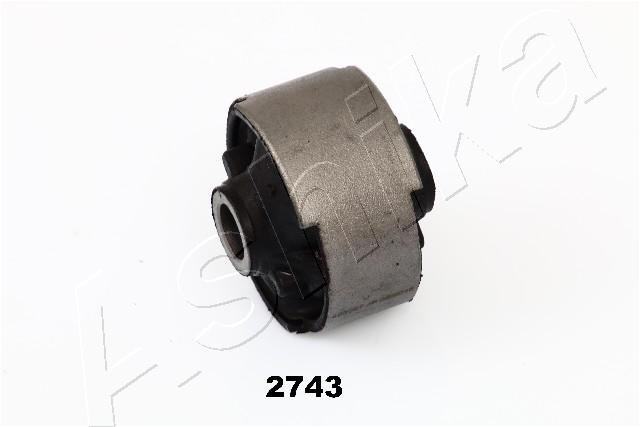 Silentbloc de suspension ASHIKA GOM-2743 (X1)