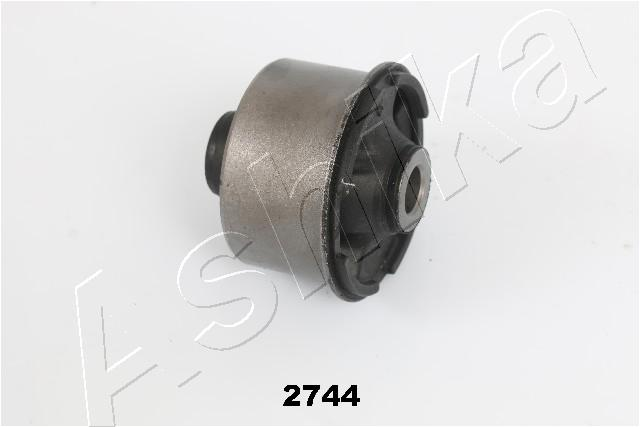Silentbloc de suspension ASHIKA GOM-2744 (X1)