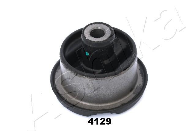 Silentblocs de differentiel ASHIKA GOM-4129 (X1)
