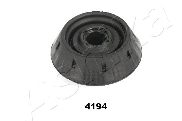 Autres pieces d'amortisseurs ASHIKA GOM-4194 (X1)