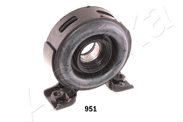 Accessoires de boite de vitesse ASHIKA GOM-951 (X1)