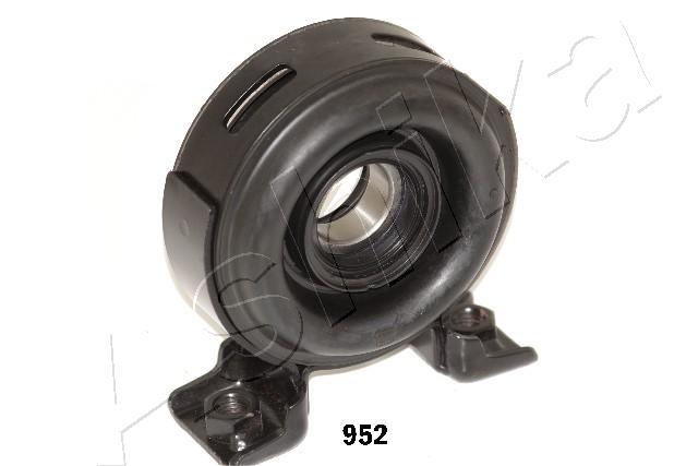Accessoires de boite de vitesse ASHIKA GOM-952 (X1)