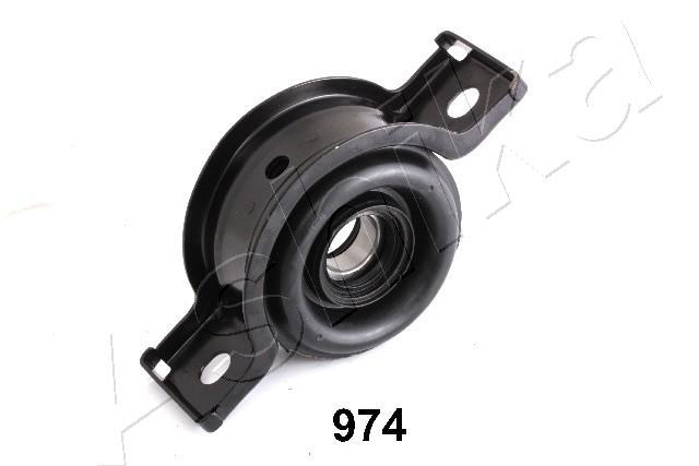 Accessoires de boite de vitesse ASHIKA GOM-974 (X1)