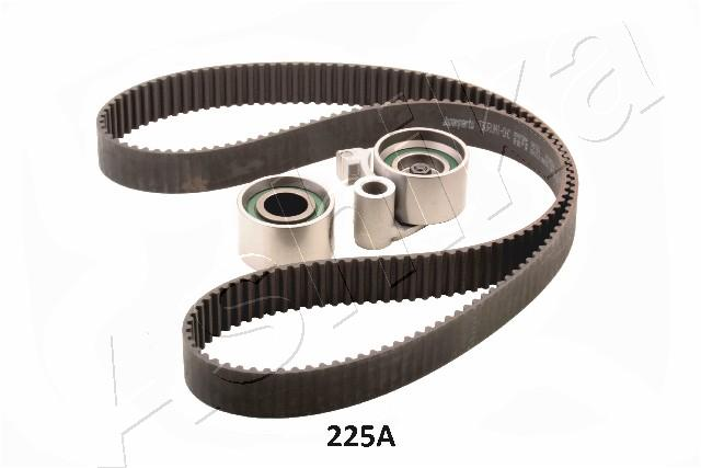 Kit distribution ASHIKA KCT225A (X1)