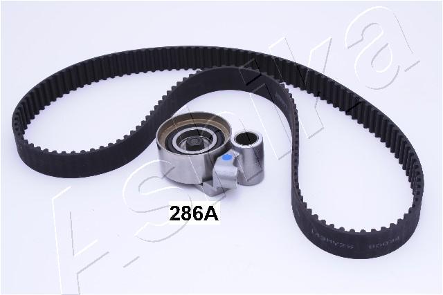 Kit distribution ASHIKA KCT286A (X1)