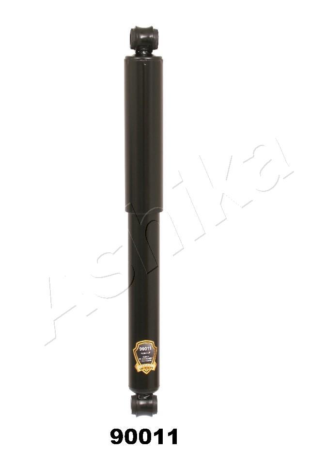Amortisseur arriere ASHIKA MA-90011 (X1)