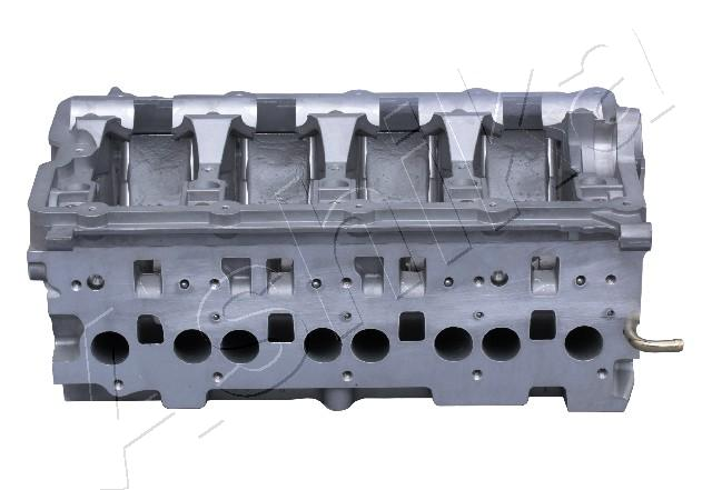 Culasse ASHIKA VW05ES (X1)