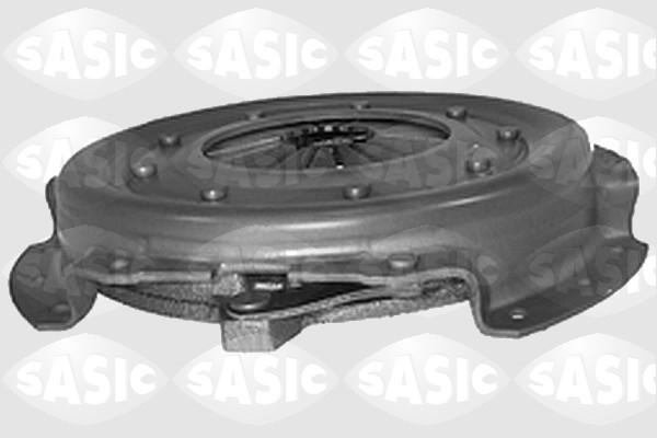 Mecanisme d'embrayage SASIC 0042192 (X1)