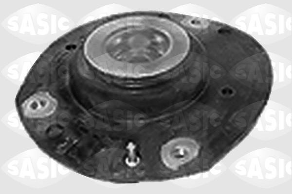 Coupelle d'amortisseur SASIC 0385405 (X1)
