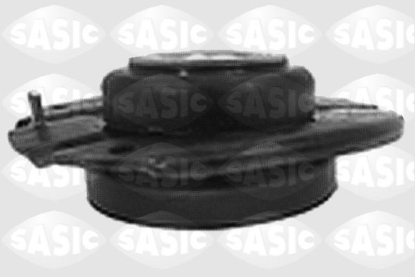 Coupelle d'amortisseur SASIC 0385565 (X1)