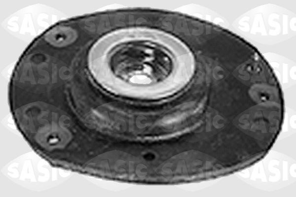 Coupelle d'amortisseur SASIC 0385A15 (X1)