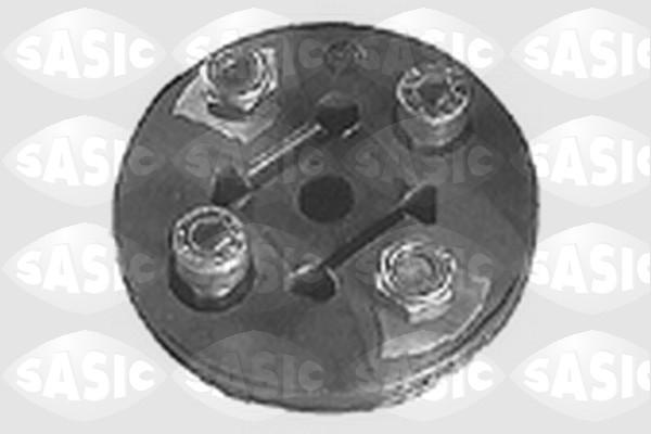 Flector de direction SASIC 0404144S (X1)