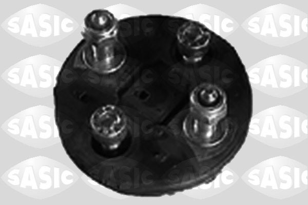Flector de direction SASIC 0404234 (X1)