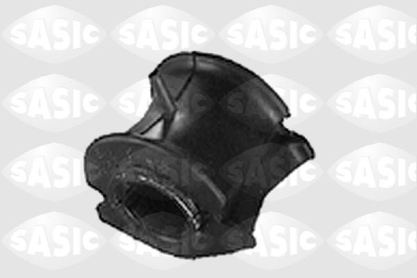 Silentbloc de stabilisateur SASIC 0945695 (X1)