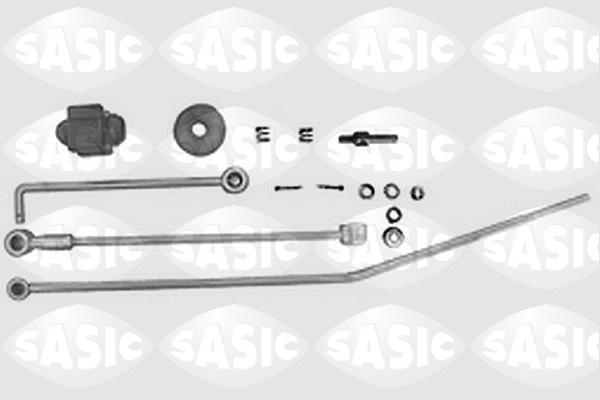 Accessoires de boite de vitesse SASIC 1002464 (X1)