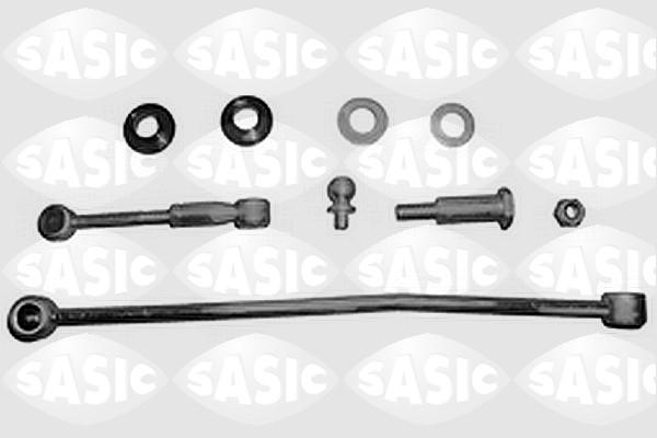 Accessoires de boite de vitesse SASIC 1002470 (X1)