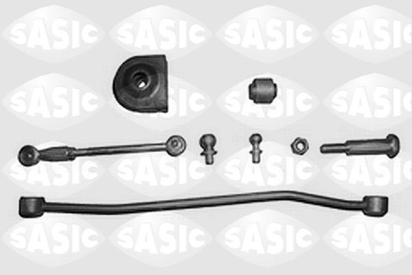 Accessoires de boite de vitesse SASIC 1002473 (X1)